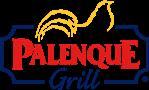 Palenque Grill