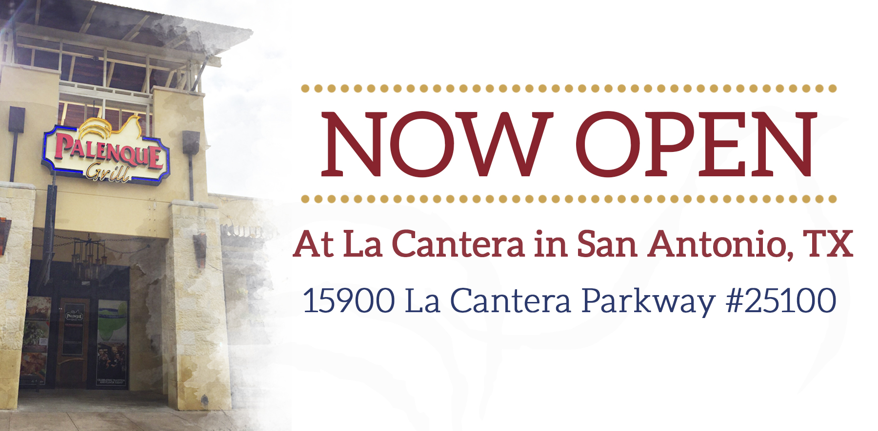 La-CAntera-Noe-Open-Website-Slider-alta