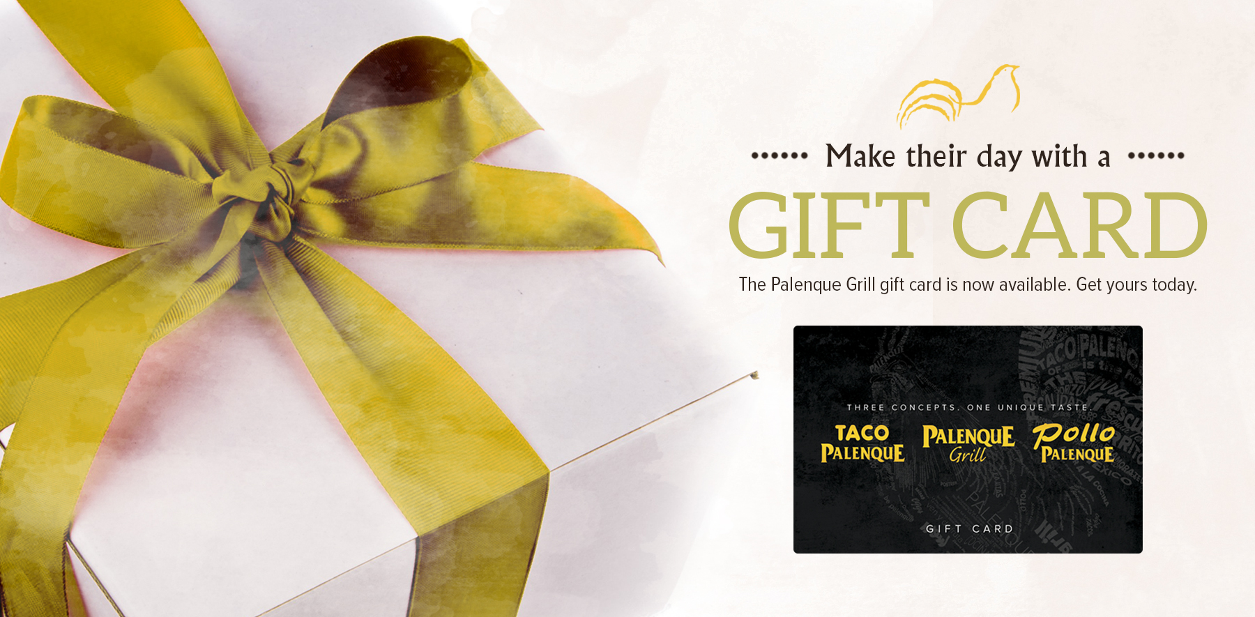 PG-Gift-Card-Website-Slider-ENG
