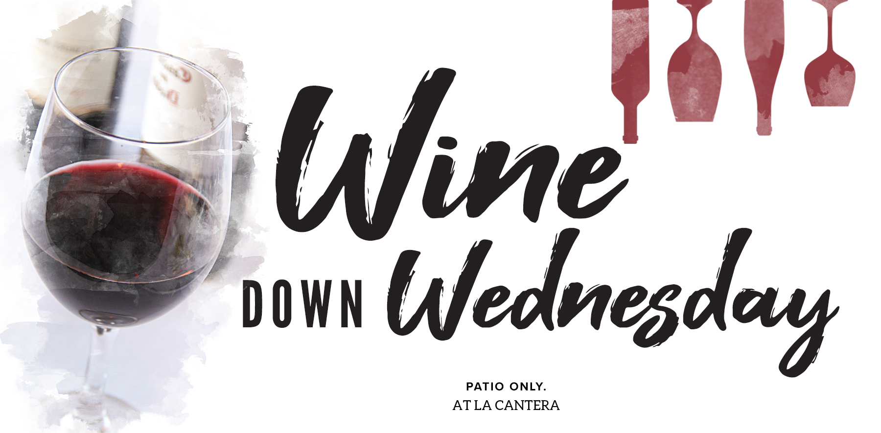 Wine-Down-WED